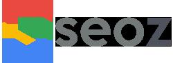 Seoz - Dijital Pazarlama ve Seo Ajansı
